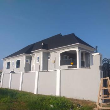 Brand New Mini Flat, Ikorodu, Lagos, Mini Flat for Rent