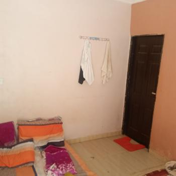 Self Contained Bq, Naf Valley Estate, Asokoro District, Abuja, Self Contained (single Rooms) for Rent
