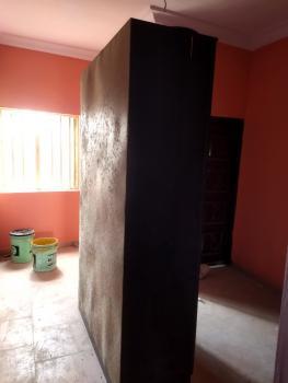 Beautiful 2 Bedroom Flat with Excellent Facilities, 16 Lidford Road, Awoyaya, Ibeju Lekki, Lagos, Detached Duplex for Rent