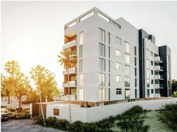 Offplan Two Bedroom Apartments, Off Kofo Abayomi Street, Victoria Island (vi), Lagos, Flat / Apartment for Sale