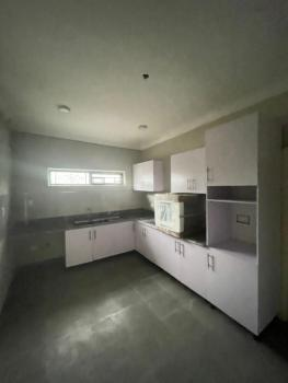 Luxury Built 2 Bedroom Flat in an Estate, Lekki Phase 2, Lekki, Lagos, Flat / Apartment for Rent
