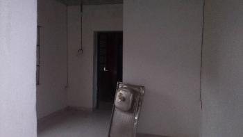 Mini flat for rent