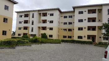 Brand New 3 Bedroom Apartment in a Secured Estate, Chois Garden, Abijo, Lekki, Lagos, Flat for Sale