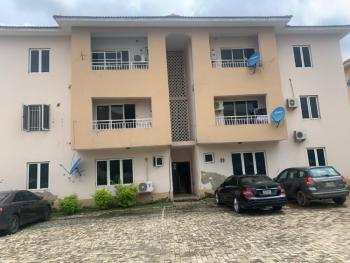 Tastefully Finished 2 Bedroom Flat Within an Estate, Within an Estate, Opposite Federal Housing Junction, Kubwa, Abuja, Flat / Apartment for Sale