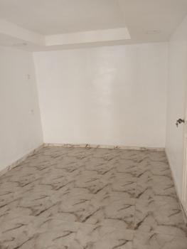 One Bedroom Ground Floor Apartment, Dolphin Estate Extension, Ikoyi, Lagos, Flat / Apartment for Rent