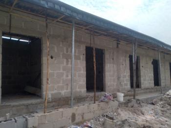 Brand New Shop in Divine Estate for Pharmaceutical Activities, Divine Estate Before Bogije, Ibeju Lekki, Lagos, Shop for Rent