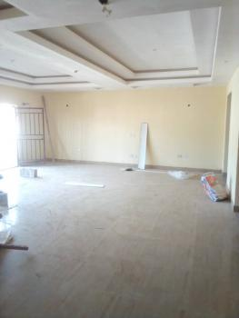 Exquisitely Finished, Very Spacious and Serviced 2 Bedroom Flat, Diplomatic Zone, Katampe Extension, Katampe, Abuja, Flat / Apartment for Rent