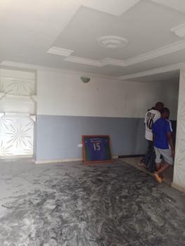 Luxury 2 Bedroom Flat, a I T, Estate Kola Alagbado, Ijaiye, Lagos, Flat / Apartment for Rent