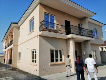 Brand Newly Exquisite 3 Bedroom Flat, Kajola, Awoyaya, Ibeju Lekki, Lagos, Flat / Apartment for Rent