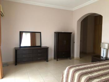 Luxury 3 Bedroom Flat with Excellent Facilities, Parkview Estate, Ikoyi, Lagos, Flat / Apartment Short Let