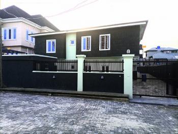 3 Bedroom Luxury Bungalow, Thomas Estate, Ajah, Lagos, Detached Bungalow for Sale