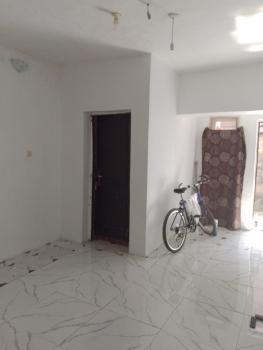 Clean Mini Flat, Joke Ayo, Kola Alagbado, Ijaiye, Lagos, Mini Flat for Rent