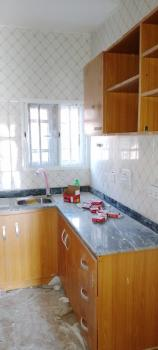 Brand New Mini Flat Upstairs with Guest Toilet, Abijo, Olive Garden Estate, Ajah, Lagos, Mini Flat for Rent