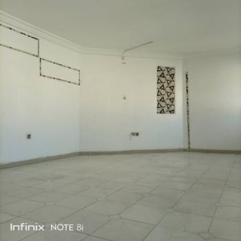 Office Space, Off Admiralty Way, Lekki Phase 1, Lekki, Lagos, Flat / Apartment for Rent