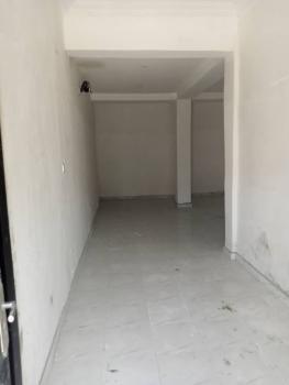 2 Bedroom Flat, Ilasan, Lekki, Lagos, Flat / Apartment for Rent