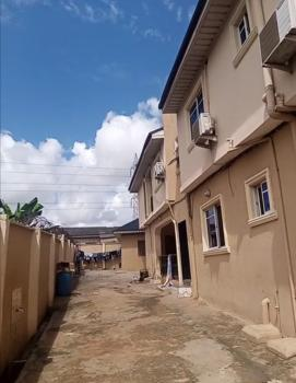 5 Units of 3 Bedroom Flats, Ejigbo, Lagos, Block of Flats for Sale