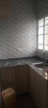 Exquisite Brand New 1 Bedroom Apartment, Von Estate, Lugbe District, Abuja, Mini Flat for Rent