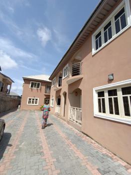Standard 1 Bedroom Flat, Reality Estate, Ajah, Lagos, Mini Flat for Rent