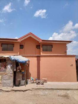 5 Units of 3 Bedroom Flat, Ojodu, Lagos, Block of Flats for Sale