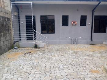 Self Contained, Ogombo, Ajah, Lagos, Self Contained (single Rooms) for Rent