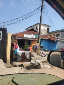 Investment Offers, Pedro, Gbagada, Lagos, Detached Bungalow for Sale