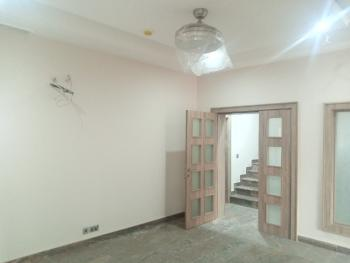 Brand New Exquisitely Finished Terrace Duplex with a Bq, Wuye, Abuja, Terraced Duplex for Rent