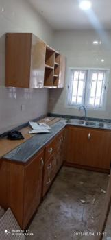 Luxurious 2 Bedrooms Flat, Olive Gardens By Fara Park Estate, Sangotedo, Ajah, Lagos, Flat / Apartment for Rent