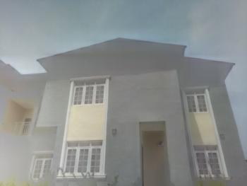 Smart Terraced Duplex, Within Enl Estate, After Coza Church, Guzape District, Abuja, Terraced Duplex for Rent