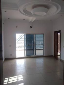Luxury Room and Parlor Self-contained, Lekki Scheme 2,off Abraham Adesanya Round About, Ajah, Lagos, Mini Flat for Rent