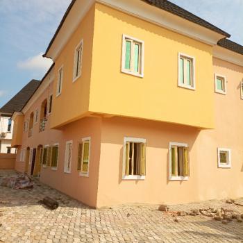 3 Bedroom House, Divine Estate, Ajah, Lagos, Flat / Apartment for Rent