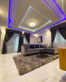 Luxury Built and Furnished 1 Bedroom Apartment, Thomas Estate, Ajah, Lagos, Mini Flat for Sale