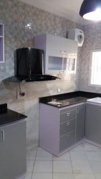 Terraced duplex for rent