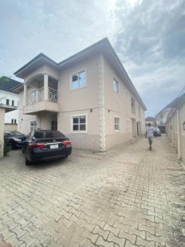 Lovely 3 Bedroom Apartment, Ikota, Lekki, Lagos, Flat / Apartment for Rent