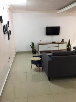 Fully Serviced 2 Bedroom, Ikate, Lekki, Lagos, Flat / Apartment for Sale