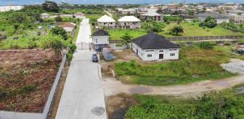 Residential Land Measuring 648sqm, Flourish Gate Garden, Ajah, Abijo, Lekki, Lagos, Residential Land for Sale