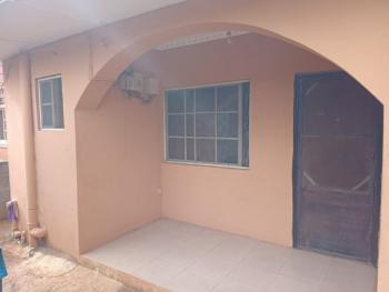 Two Flat Bungalow with Two Bedroom Each (ensuite), Isheri Olofin Royal Estate, Isheri-olofin, Alimosho, Lagos, Block of Flats for Sale