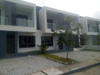 Brand New Mini Flat Apartment, Urban Prime Estate, Ajah, Lagos, Mini Flat for Rent