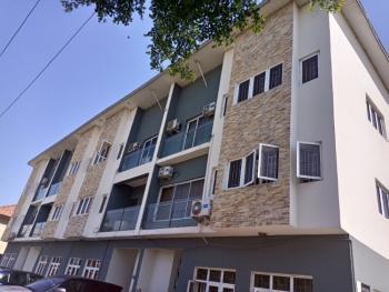 Luxury 5 Bedroom, Inside Richmond Estate, By Meadow Hall, Ikate, Lekki, Lagos, Terraced Duplex for Sale