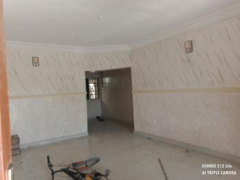 Specious and Clean 2 Bedroom Apartment, 16 Darlington Grace Str, Harmony Estate, Ajah, Lagos, Flat / Apartment for Rent