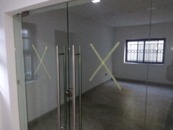 Shop and Office Space, Off Fola Osibo Road, Lekki Phase 1, Lekki, Lagos, Shop for Rent