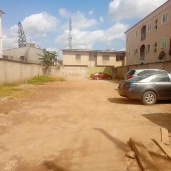 a Plot of Land, Berger/ Aturase Estate, Opic, Isheri North, Ogun, Residential Land for Sale
