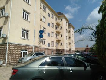 Tastefully Finished to Taste in a Good Environment, 2 Bedroom Flat, Close to Abc Cargo Park, Katampe, Abuja, Flat / Apartment for Rent