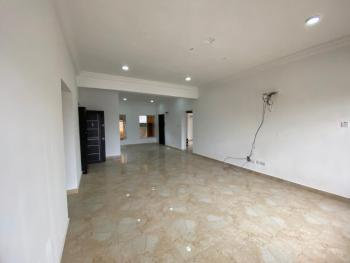 Fully Serviced 24 Hours Light, Luxury 2 Bedrooms  Apartments, Ikate, Lekki, Lagos, Terraced Duplex for Rent