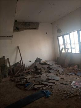 Pre Finished, Step 1 Estate Karasana, Gwarinpa, Abuja, Terraced Duplex for Sale