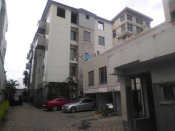 3 Bedroom Maisonette with a Room Boys Quarters, Mojisola Onikoyi, Ikoyi, Lagos, House for Sale