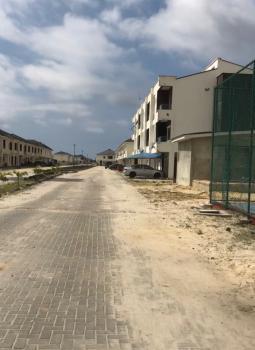600sqm Land, Meridian Park Estates, Awoyaya, Ibeju Lekki, Lagos, Residential Land for Sale