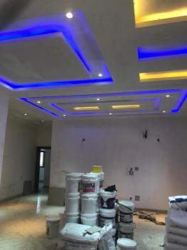 Luxury 2 Bedroom Flat, Wuye, Abuja, Flat / Apartment for Rent