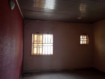 1 Bedroom Flat, News Engineering, Dawaki, Gwarinpa, Abuja, Flat / Apartment for Rent