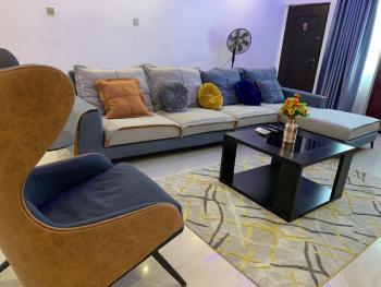 Luxury 3 Bedroom, Lekki Phase 1, Lekki, Lagos, Flat / Apartment Short Let