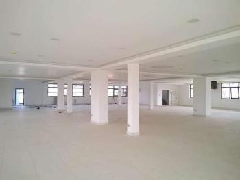 Tastefully Finished to Taste Office Space, Close to Ap, Wuse 2, Abuja, Plaza / Complex / Mall for Rent